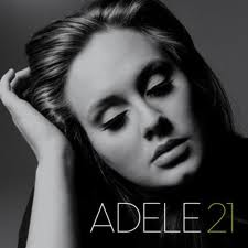 Nuty na Pianino Keyboard za darmo Adele - Rumour Has It