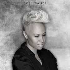 Nuty na Pianino Keyboard za darmo Emeli Sande - Next To Me