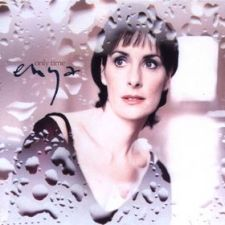 Nuty na Pianino Keyboard za darmo Enya - Only Time