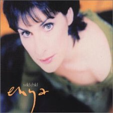 Nuty na Pianino Keyboard za darmo Enya - Wild Child
