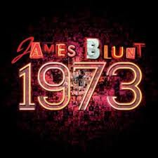 Nuty na Pianino Keyboard za darmo James Blunt - 1973
