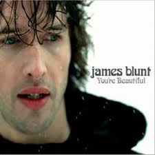 Nuty na Pianino Keyboard za darmo James Blunt - You're Beautiful
