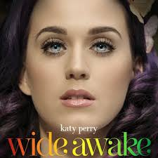 Nuty na Pianino Keyboard za darmo Katy Perry - Wild Awake